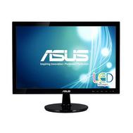 MN21106621: Imagen de ASUS VS197DE 18.5