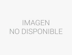 GA02207056: Imagen de AURICULAR UNIV KUNIA