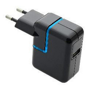 TA70233054: Imagen de BLUESTORK BS-220-USB