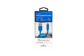 TF04233110: Imagen de BLUESTORK BS-USB-I-L