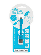 CA19233050: Imagen de BLUESTORK BS-USB-IKE