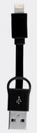 CA19233049: Imagen de BLUESTORK BS-USB-IKE