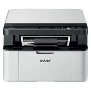 Impresoras multifuncion monocromas brother