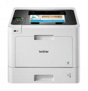 Impresoras color laser
