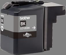 LC12EBK: Imagen de BRO CART NEGRO 2.400