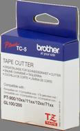 TC5: Imagen de BROTHER ACCESORIOS T