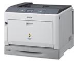 Impresoras color epson