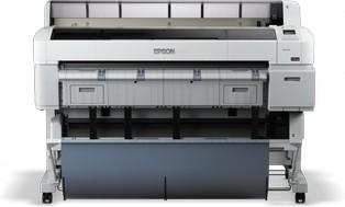 C11CD41301A0: Imagen de PLOTTER EPSON SURECO