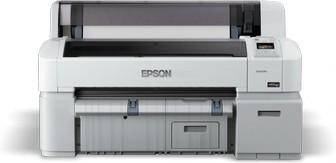 C11CD66301A1: Imagen de PLOTTER EPSON SURECO