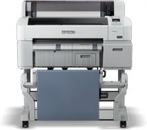 C11CD66301EB: Imagen de PLOTTER EPSON SURECO