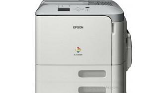 C11CE10401: Imagen de EPSON IMPRESORA ACUL