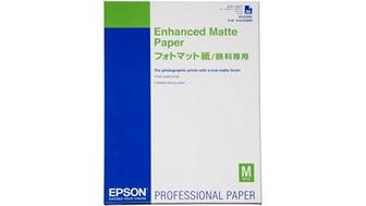 C13S042095: Imagen de ENHANCED MATTE PAPER