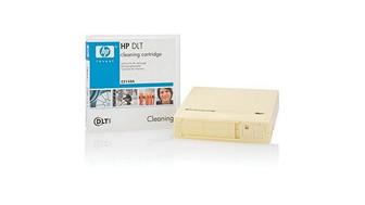 C5142A: Imagen de HP CINTA LIMPIADORA