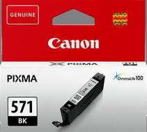 0385C001: Imagen de CANON MG5750/MG6850/