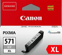 0335C001: Imagen de CANON CARTUCHO ALTO