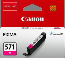 0387C001: Imagen de CANON MG5750/MG6850/