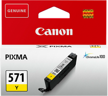 0388C001: Imagen de CANON MG5750/MG6850/