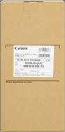 MC01: Imagen de CANON KIT MANTENIMIE