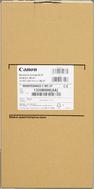 MC07: Imagen de CANON KIT MANTENIMIE