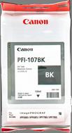 6705B001: Imagen de CANON CARTUCH TINT P