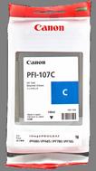 6706B001: Imagen de CANON IPF680 CARTUCH