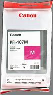 6707B001: Imagen de CANON CARTUCHO TINT