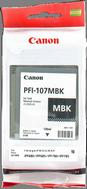 6704B001: Imagen de CANON IPF680 NEGRO M