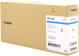 9822B001: Imagen de CANON IPF 830 CARTUC