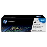 HP COLOR LASERJET CP1510 SERIES PCL6 WINDOWS 8.1 DRIVER DOWNLOAD