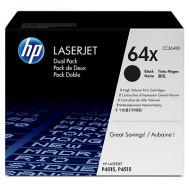 Toner Para Impresoras Hp Laserjet P4015 Consumibles Com