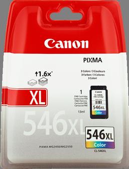 8288B001: Imagen de CANON CARTUCHO DE TI