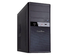 CJ11231337: Imagen de COOLBOX CAJCOOM55U3S