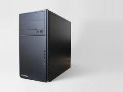 CJ11231325: Imagen de COOLBOX MICRO ATX PC