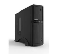 CJ11231331: Imagen de COOLBOX CHASIS PC T-