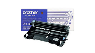 DR3200: Imagen de TAMBOR BROTHER