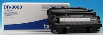 DR8000: Imagen de TAMBOR BROTHER