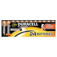 LB27293015: Imagen de DURACELL PLUS POWER