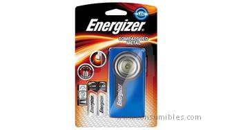 941605: Imagen de ENERGIZER LINTERNA C