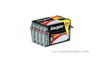 941586: Imagen de ENERGIZER PACK 24 PI