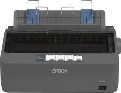 C11CC24031: Imagen de EPSON IMPRESORA MATR