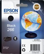 C13T26614010: Imagen de EPSON SINGLEPACK BLA