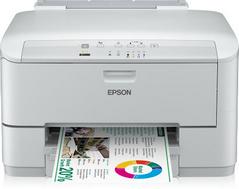 C11CB27301: Imagen de EPSON IMPRESORA DE I