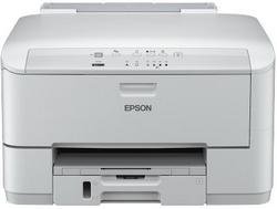 C11CC77301: Imagen de EPSON IMPRESORA DE I