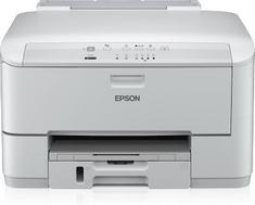 C11CC78301: Imagen de EPSON IMPRESORA DE I