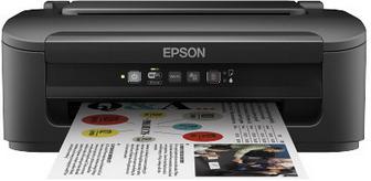 C11CC40302: Imagen de EPSON IMPRESORA INYE