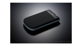 948562: Imagen de FCM HDD USB 3.0 2,5