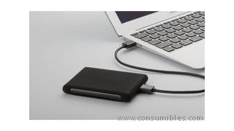 948526: Imagen de FCM HDD USB 3.0 2,5