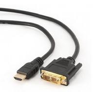 CA1532027: Imagen de GEMBIRD 1.8M, HDMI/D
