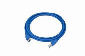 CA1932007: Imagen de CABLE USB GEMBIRD 3M