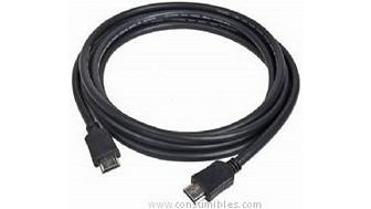 CA1532003: Imagen de GEMBIRD 7.5M HDMI M/